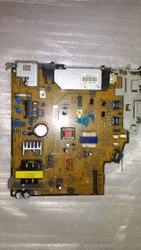 HP Printer Power Supply DC Board, Model Name/Number: Compatible In L1020