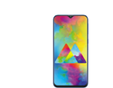 Android Samsung Galaxy M20 Smartphone