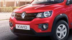 KWID Front Bumper