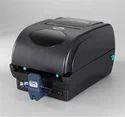 WiFi Desktop Barcode Printer