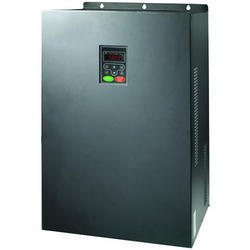 Single Phase & Three Phase VFD Special Purpose
