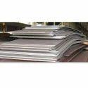 DIN 17155 HI Steel Plate