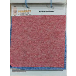 7aa6465ced7e 130 Misses Knitting Fabric at Rs 133  piece