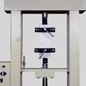 Laboratory Testing Machine