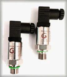 Prignitz Pressure Transmitter