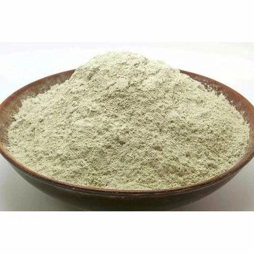 Bentonite Clay, बेंटोनाइट क्ले - Metal & Alloys Corporation, New Delhi |  ID: 11468375173