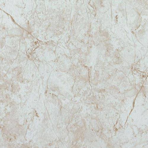 Classic Marble Design Vitrified Tiles