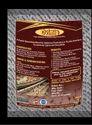 Poultry Egg Enhancer Feed Supplement (Ovimin)