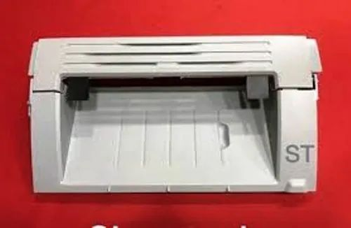 PRINTER PARTS - 1020 Top Cover Printer Wholesaler from Pune