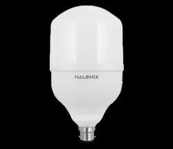 Halonix Astron Jumbo Bulb