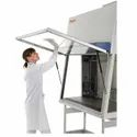 Thermo Scientific Herasafe Ks (nsf) Class Ii Type A2 Biological Safety Cabinets