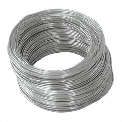 Stainless Steel Flat Stitching Wire