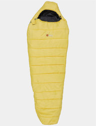 Gipfel Ina Sleeping Bag 0 Degree C