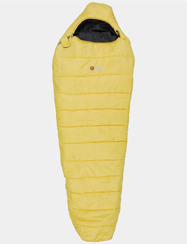 check out 0c422 1d25f Gipfel Ina Sleeping Bag 0 Degree C