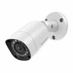 Steel Casing Amcrest Full HD Bullet Camera