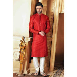 Trendy Fancy Kurta Pyjama
