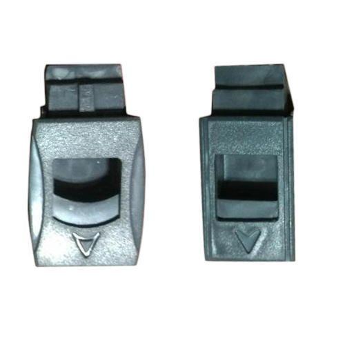 Pvc Bathroom Door Price In Delhi: PVC Electrical Panel Lock Manufacturer