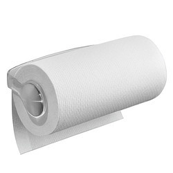 Kitchen Tissue Paper Towel Roll