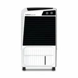 Plastic Hindware 60 Liter Desert Air Cooler