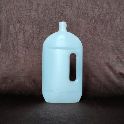 1 Litre HDPE Bottle