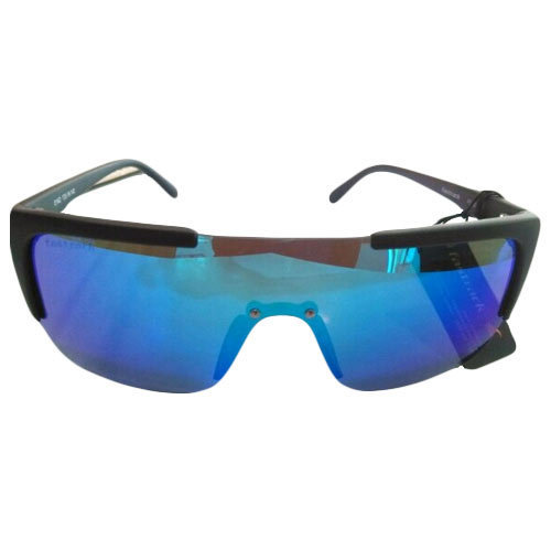 b8af100465 Reflect Sun Goggles at Rs 110  piece
