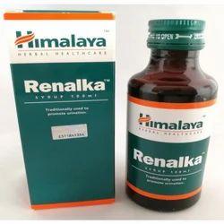 100ml Renalka Syrup