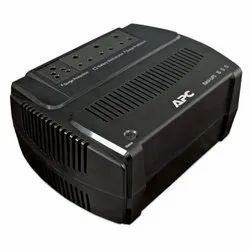 BE800-IND APC Back UPS