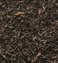 Black Orthodox Tea, Packaging Type: Paper Bag