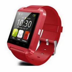 Cielo U8 Smart Watch