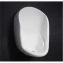 Hindware Flat Back Large Urinals