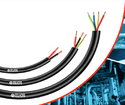 Polycab PVC Flexible Wires & Cable