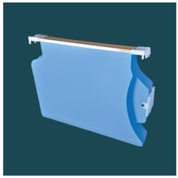 PP Lateral Cupboard File