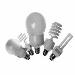 EPR Certification For Fluorescent And Other Mercury Containing Lamps