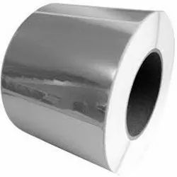 Aluminum Coated Paper Roll