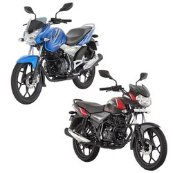 Bajaj Discover 110 & 125 Motorcycle Spare Parts