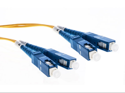 Optical Patch Cords