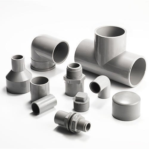 Astral PVC Pipe Fitting for Hydraulic
