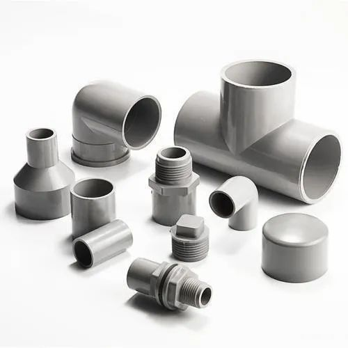 Astral PVC Pipe Fitting, for Pipe Fittings