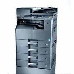 Taskalfa-1800 Kyocera Photocopy Machine