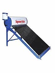Solar Water Heater In Gorakhpur सोलर वॉटर