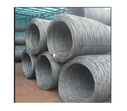Steel Wire Coil15 B 25