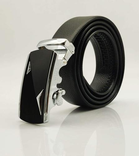 80f823e022094 Satyam Kraft PU Leather Belts For Casual And Formal - Belt For Men And Boys