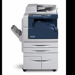 Toshiba Printer Not Collating