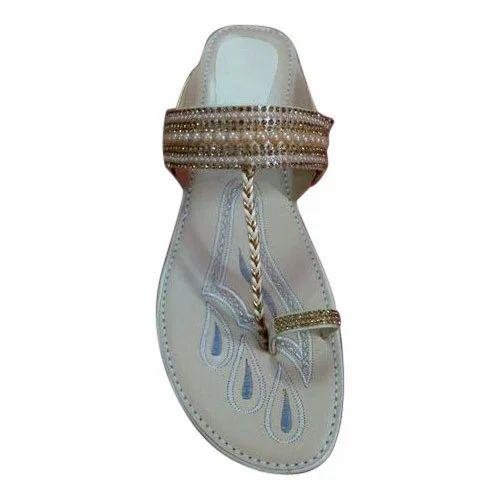 f7ee0595f7288c M J Footwear Canvas