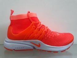 Presto High Ankle Sports Shoes. Presto High Ankle Sports Shoes. Rs 2,150/ Pair. The Nike Presto Men's ...