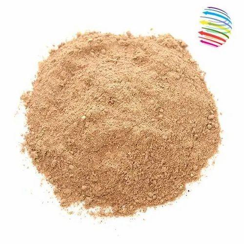 Amchur Powder,  Packaging: P.P.Bags