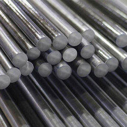 E19 En 19 Alloy Steel Round Bar, For Manufacturing , For Industries