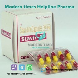 Buy Online Stavir 30Mg Suppliers Exporters Price India-Russia-China