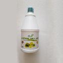 Aloe Amla Mix Juice