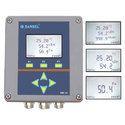 EMS-195 Environmental Monitor System